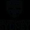 USY_Mono_Stacked_Logo_360x360